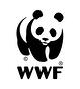 WWF_Logo_Small_RGB_72dpi-2