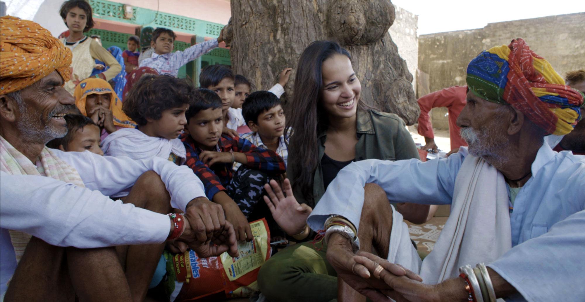 Rajasthan-image_web